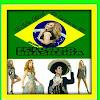 FC Lucero Brasileira