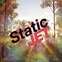 StaticJET