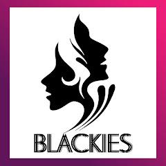BLACKIES