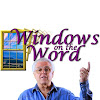 WindowsOnTheWord