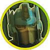 Majin Planet TV