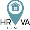 Erin Ward HRVA Homes
