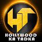 Hollywood Ka Tadka