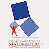 Matematicas ULS