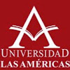 Universidad Las Américas TV