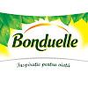Bonduelle România