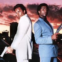 Miami Vice , Cobra 11,Crashes y Fast & Furious Saga