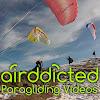 airddicted