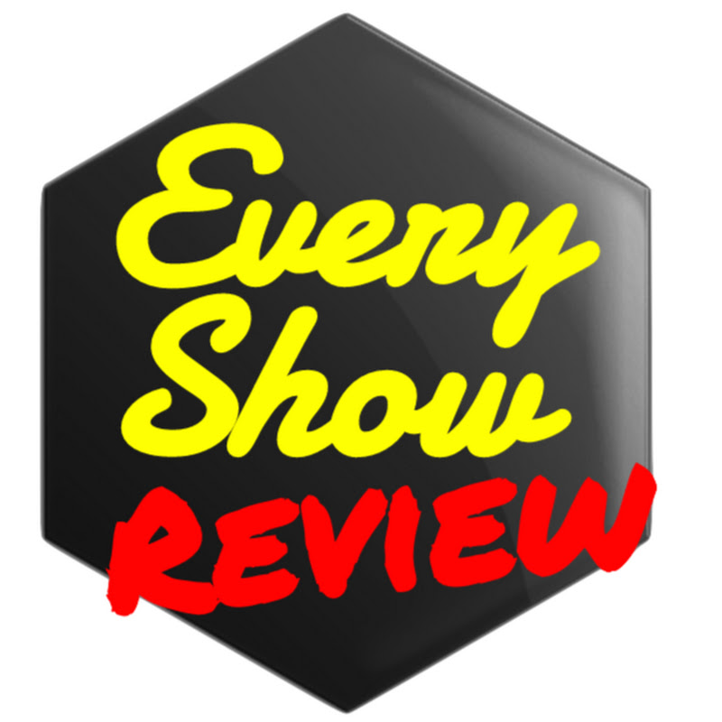 EveryShow Review