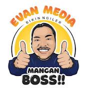 Evan Media
