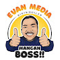 Evan Media Youtube Channel Statistics