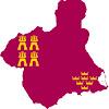 Nuestra Murcia