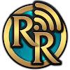 Radio Runeterra