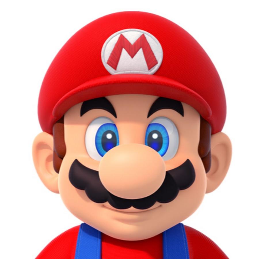 49f284ac Nintendo Nordic - Distributor - YouTube