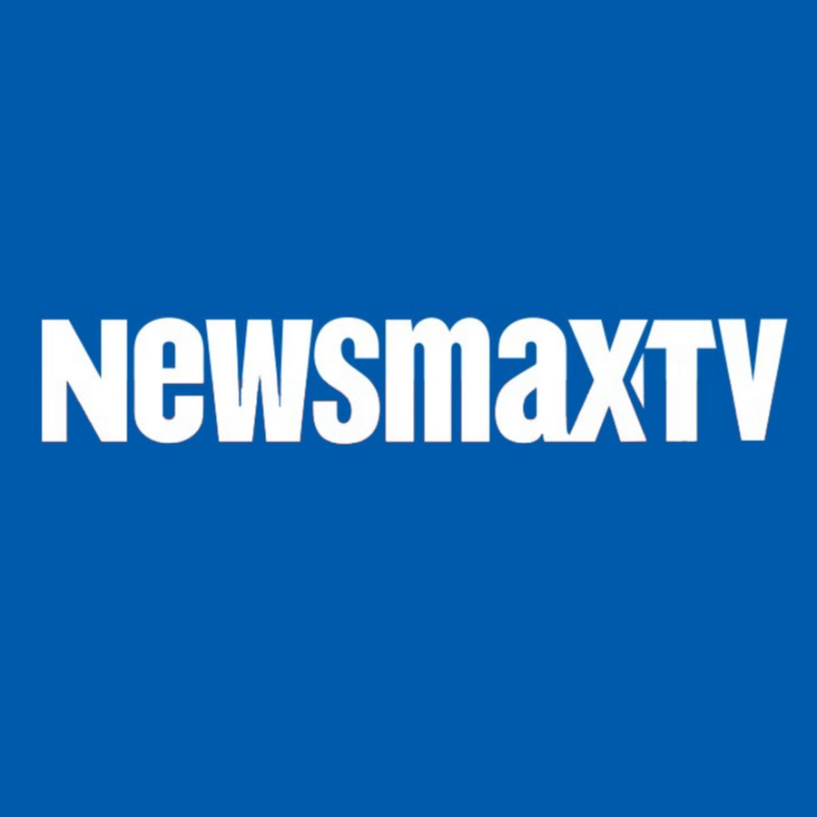 Newsmax TV - YouTube