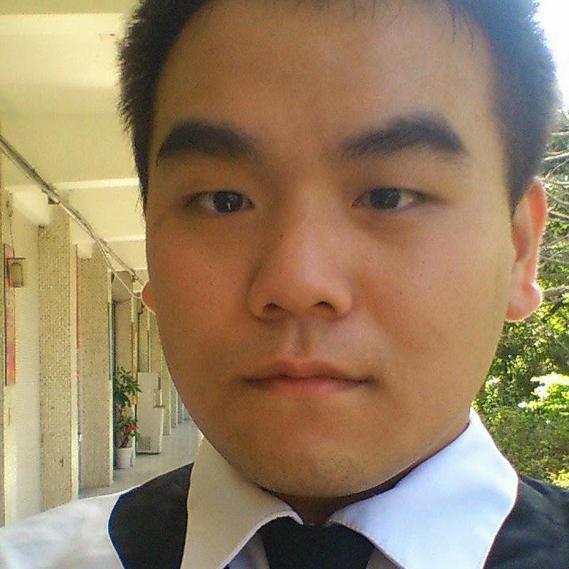 HsinHung Chen