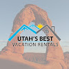 Utah's Best Vacation Rentals