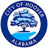 Hoover, Alabama