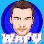 Wafu Gaming