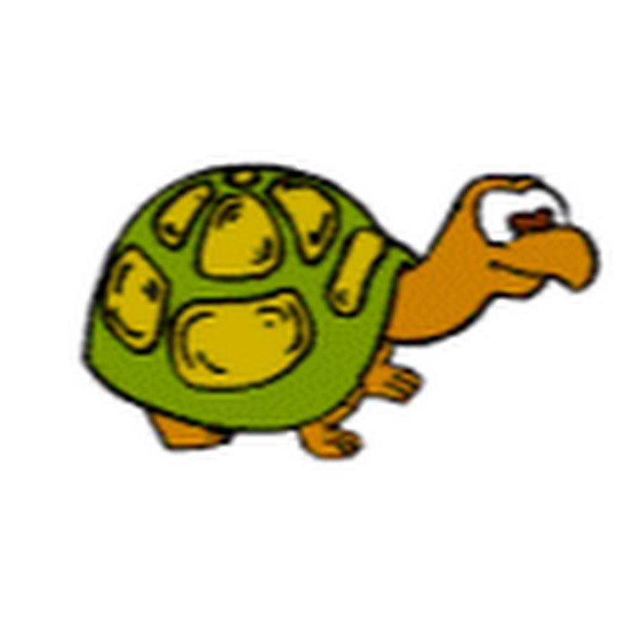 Анимация картинка черепахи, стихи анекдоты картинки