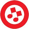 Hrvatska glazbena unija