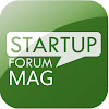 StartupForum