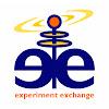 Experiment Exchange
