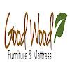 Good Wood Furniture & Mattress