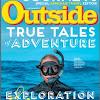 Global Ocean Exploration