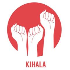 Kihala Net Worth