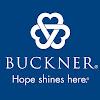 Buckner International