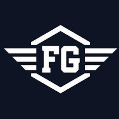 FlyGunCZ Net Worth