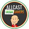 AllCast Irish Minyon