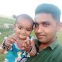 Punjabi Manoranjan
