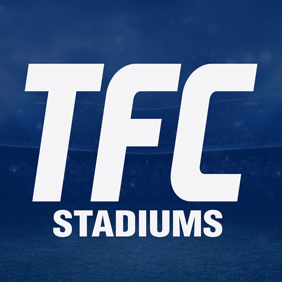 TFC - YouTube