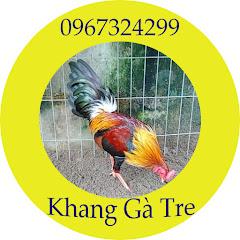 Khang Gà Tre Zalo 0974168928