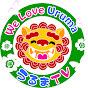 Uruma TV