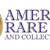 American Rare Coin & Collectibles