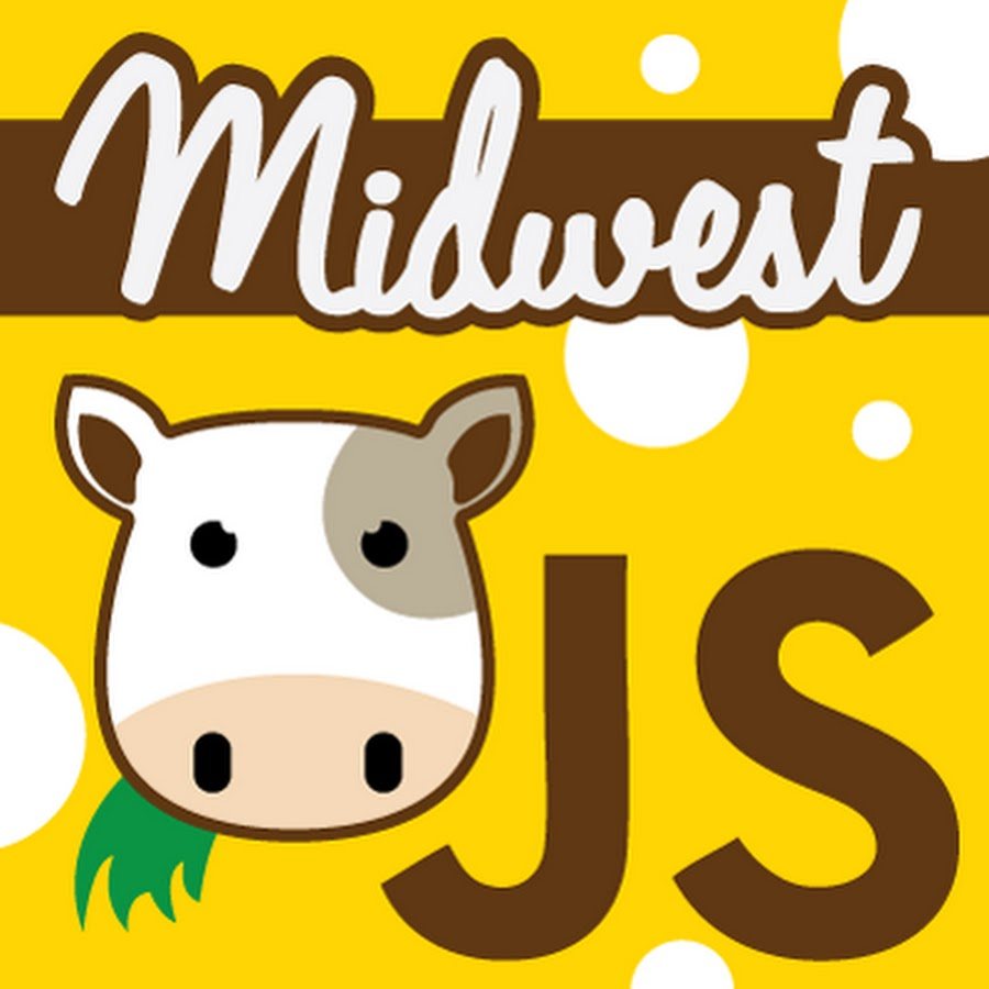 Midwest JS - YouTube