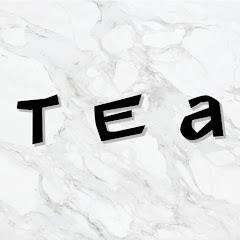 teadom