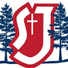 St Jude BR Video channel