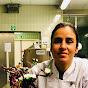 Chef Maman Hanane شيف ماما حنان