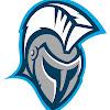 Dakota State University - Athletics
