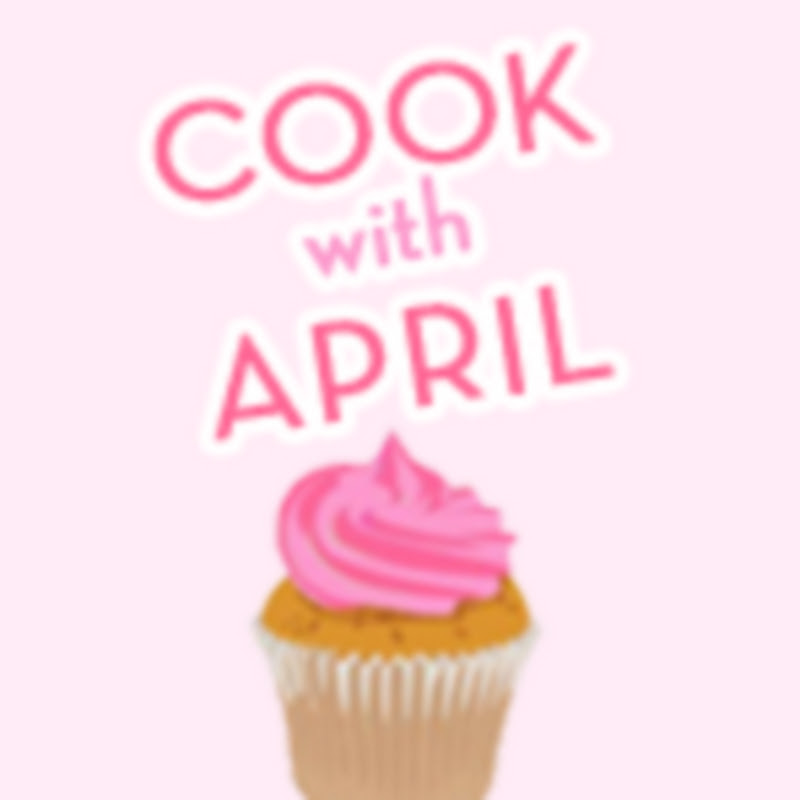 Cookwithapril YouTube channel image