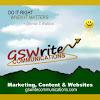 GSWriteContent