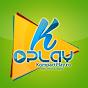 Kompact Play Music