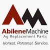 Abilene Machine, LLC