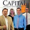 Capital Financial Advisory Group, LLC