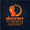 Abstract Training Center ATC
