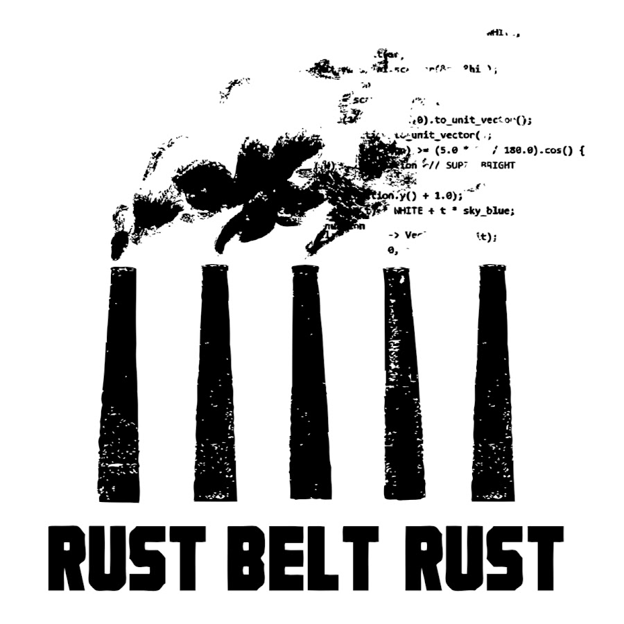 Rust Belt Rust Conference - YouTube